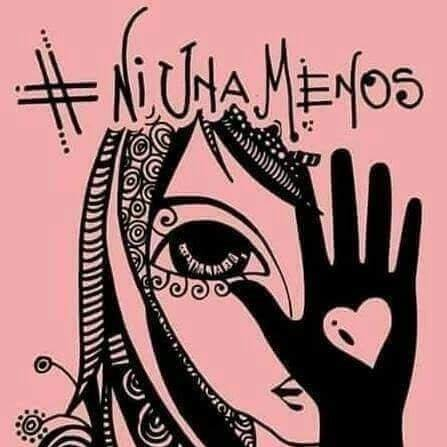 Declaración Pública GeroActivismo sobre Femicidio de Carmen del Pilar Toro Durán, Chile. May2020