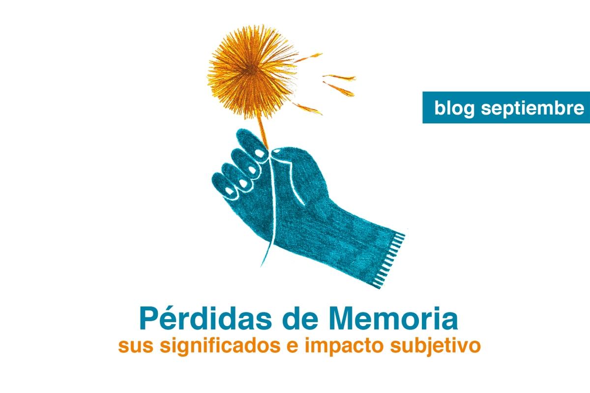 21 de septiembre Día Internacional de la Paz y Día Mundial delAlzheimer